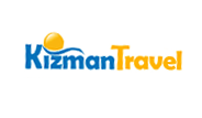 Accommodation, travel, vacation - Kizman Travel - Cyprus
